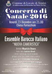 Concerto_Natale_A5