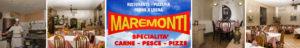 Maremonti-2000x320
