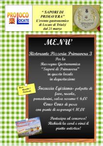 menu primavera 3 2017