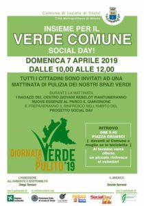2019-04-07verdecomune